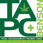 Total Accountability Patient Care - Benson