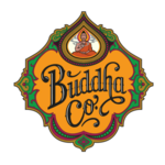 Buddha Company Pre-ICO TFH