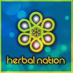 Herbal Nation - Recreational