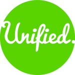 Unified Patient Alliance
