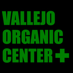 Vallejo Organic Center VOC