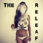 The Releaf