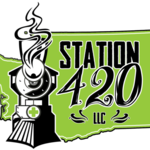 Square_station420llc_2color__2_