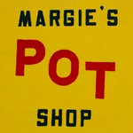 Square_margies-marijuana