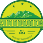 Altitude - Recreational
