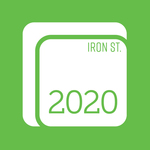 Square_iron_st