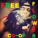 Free Flower Co-Op