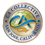 CA Collective