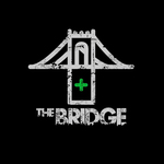THE BRIDGE by PATIENTS AGAINST PAIN