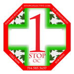 Square_one_stop_logo_1200_dpi