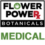 Flower Power Botanicals