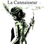 Square_square_la_canna_artistic_babe_with_text