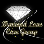 Diamond Lane Care Group