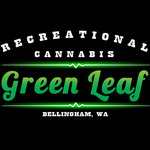 Green Leaf Recreational - Bellingham