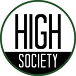 High Society - Recreational