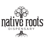 Native Roots Dispensary Eagle-Vail - Medical