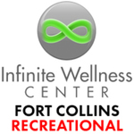Infinite Wellness Center - Adult Use