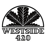 Square_logo_westside420