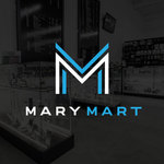 Square_profile-photo-mary-mart