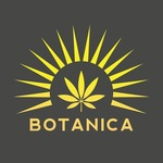 Square_botanica_sunburst_grey-01