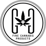 Square_greeleygallery_icon_wht_weedmaps