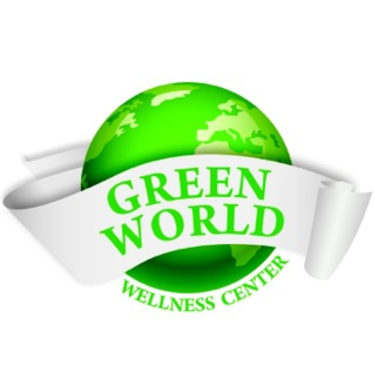 how to join green world