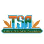 Tustin Safe Access (TSA)