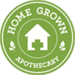 Square_homegrown-sticker-green114-e1412359573716