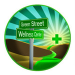 Green Street Wellness Center