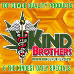 Kind Brothers