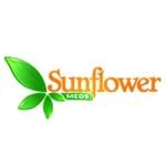 Sunflower Meds - Phoenix