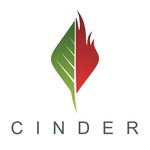 Cinder - North Spokane