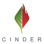 Cinder -Spokane Valley
