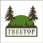 TreeTop Therapy Detroit