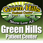 Green Hills Patient Center