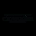 Square_rmcannabismaster_1