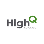 Square_1504724756-high-q-logo-2017---gray-green---wcolorado