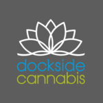 Dockside Cannabis - Shoreline