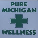 Pure Michigan Wellness Detroit
