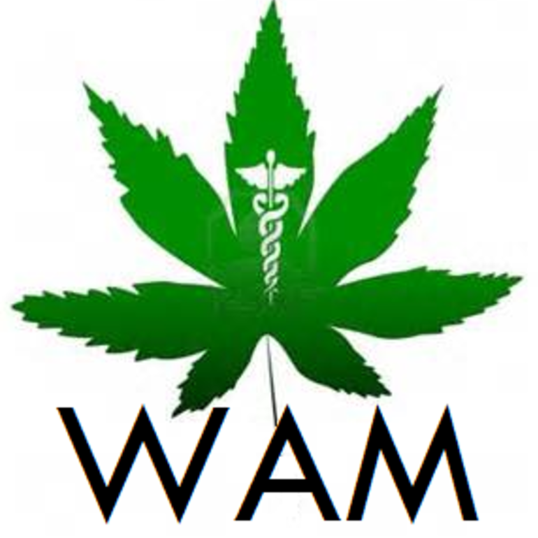 weed maps com with Wickenburg Alternative Medicine 2 on Cannabis Begeistert Investoren Das 8 Milliarden Dollar Geschaeft Cannabis Investors Growing Faster Than The Deals further Sharing Is Caring 2 furthermore Royal Kush additionally Hardglue Shatter West Coast Cure  trashed together with Weed In Colorado Is Be ing Really Cheap.