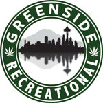 Greenside Recreational Des Moines - Kent/Renton
