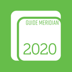 Square_guide_meridian