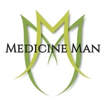 Medicine Man Aurora - Adult Use