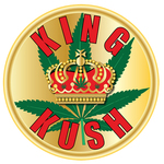 Square_king_kush_final_small_jpeg