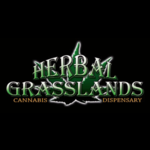Square_herbal_grasslands_logo