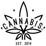 Square_2.0_cannabis_llc_logo-01