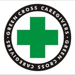 Green Cross Caregivers