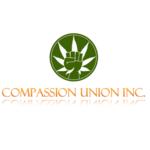 Compassion Union Inc - PRE ICO