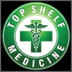 Square_top_shelf_medicine_bend_avatar
