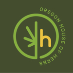 Oregon House of Herbs